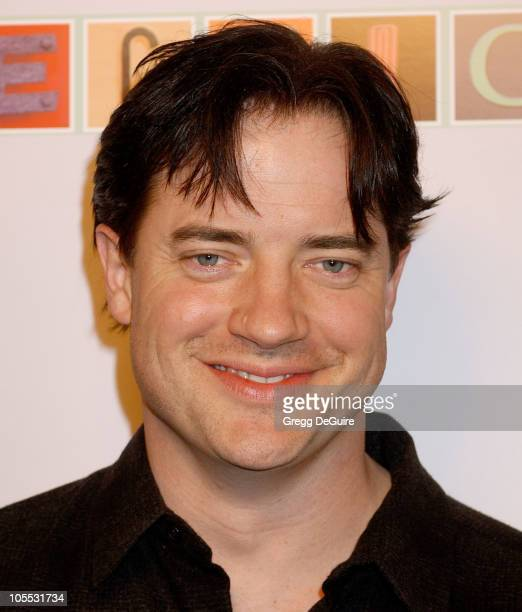 brendan fraser pictures and photos getty images