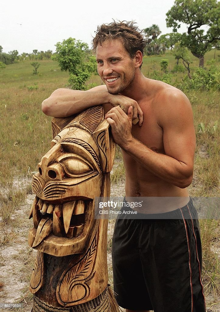brendan-synnottfinds-the-immunity-idol-during-the-third-episode-of-picture-id85270534