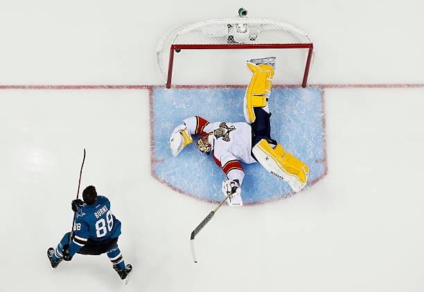 2015 Honda NHL All-Star Skills Competition - Discover NHL Shootout
