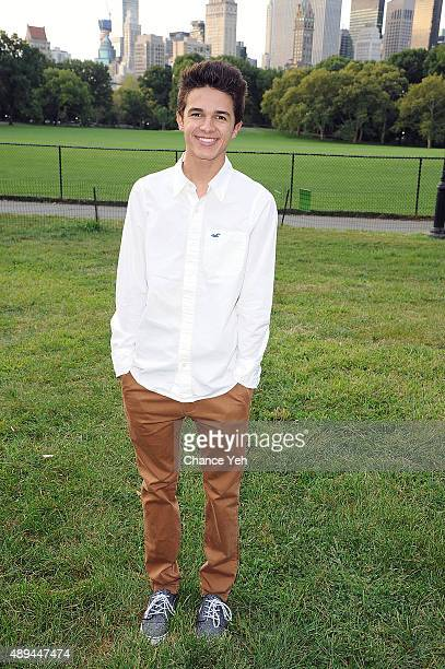 Worlds Best Brent Rivera Stock Pictures Photos And Images