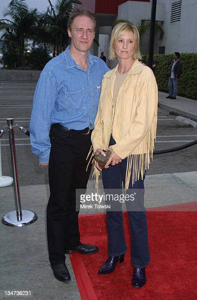 Brent Spiner Pictures and Photos   Getty Images