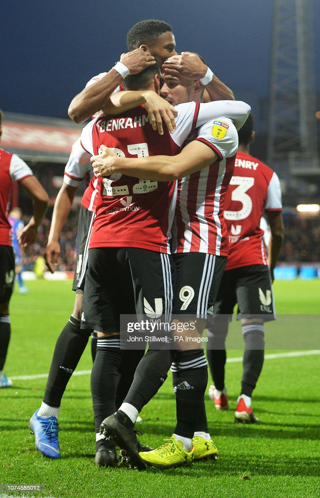 Bolton brentford betting preview goal bitcoins to cash anonymously yours san jose