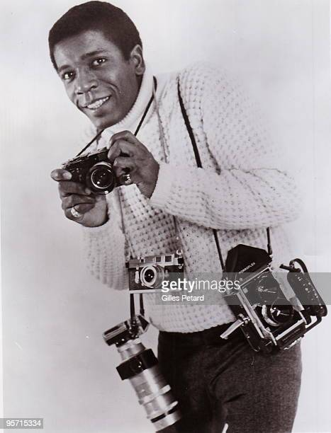 Brenton wood stock photos and pictures getty images brenton wood poses for a studio portrait holding cameras in 1967 platinumwayz