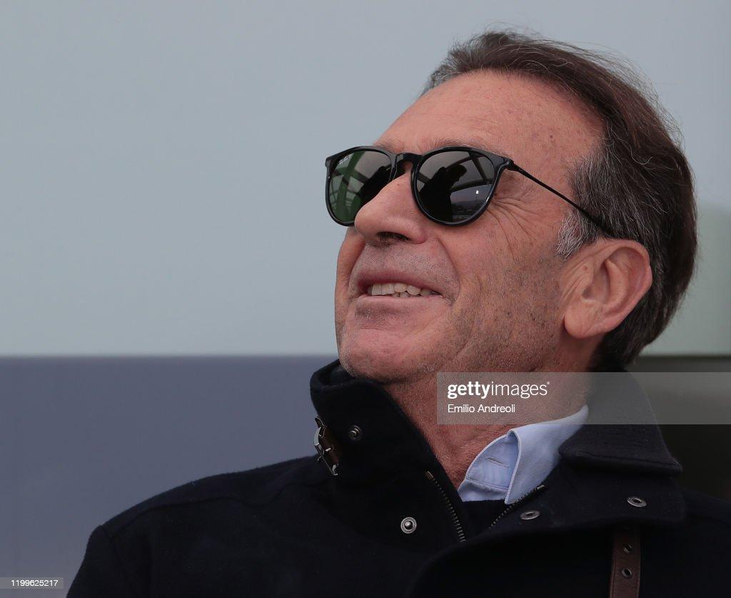 Brescia Calcio v Udinese Calcio - Serie A : News Photo