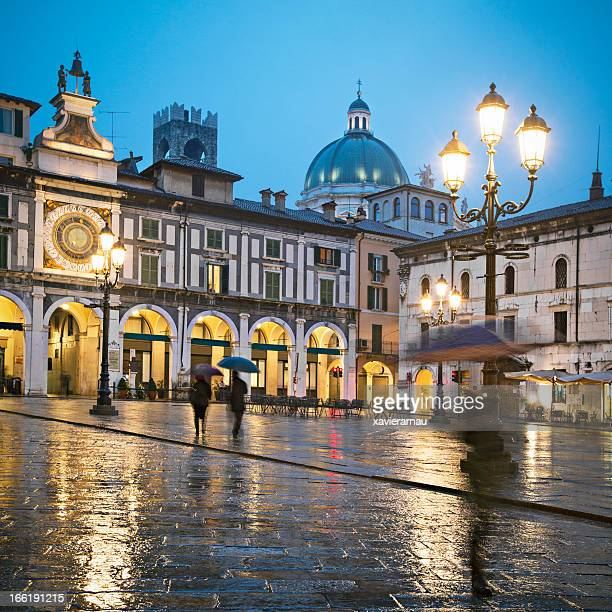 brescia - brescia stock pictures, royalty-free photos & images