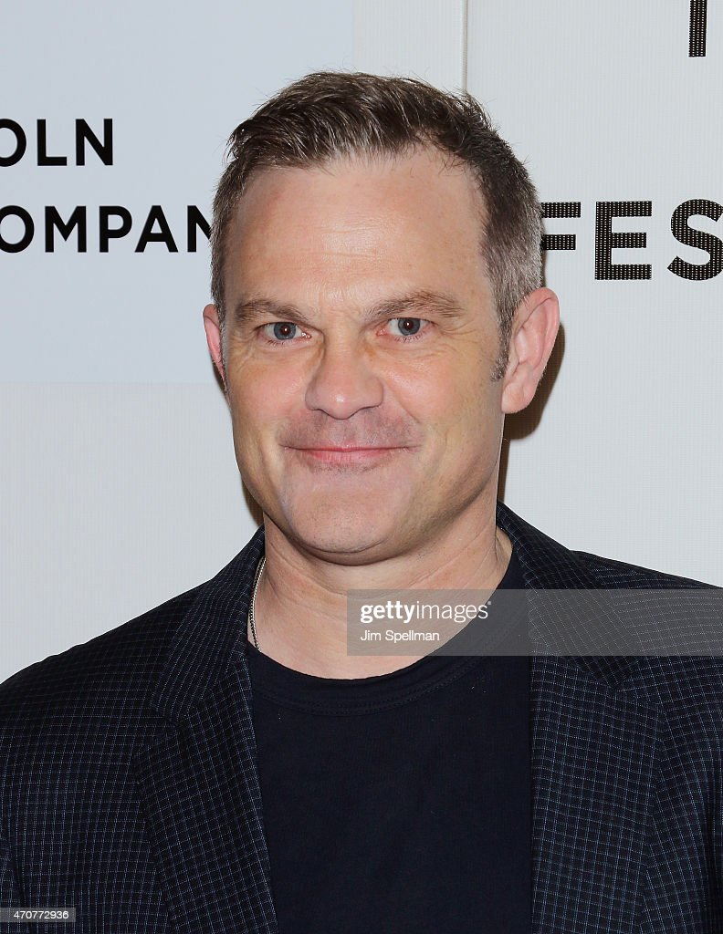 "2015 Tribeca Film Festival - World Premiere Narrative: ""Maggie"" : News Photo"