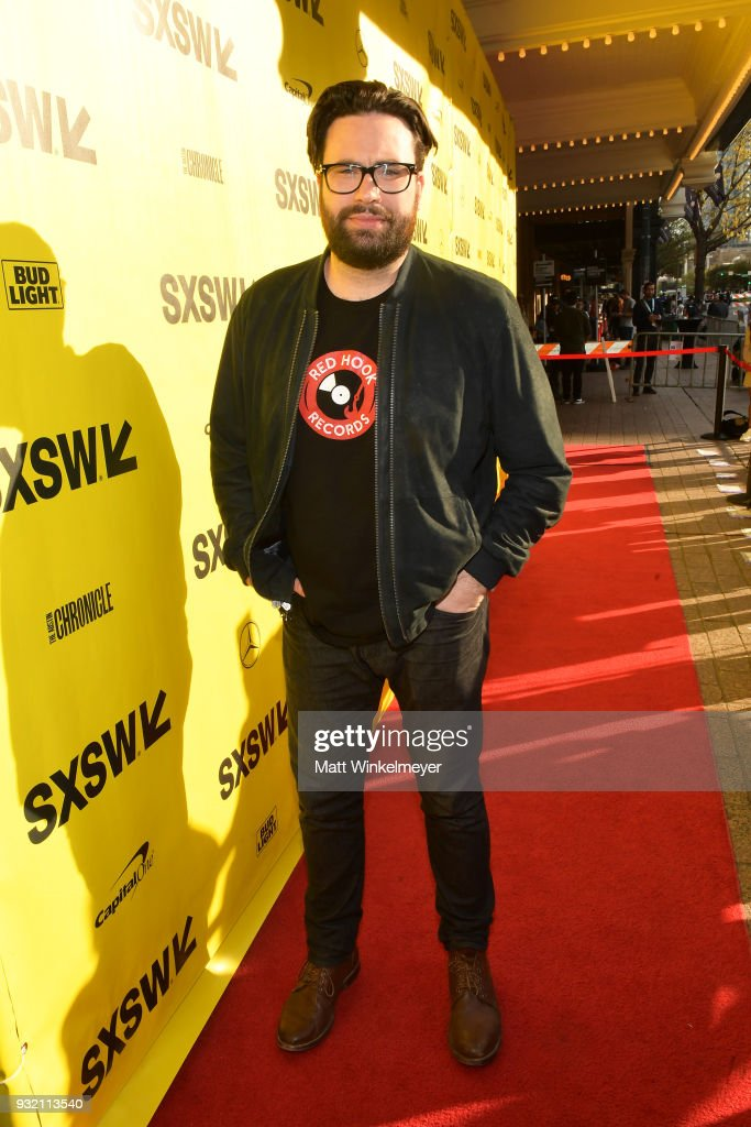 """Hearts Beat Loud"" Premiere - 2018 SXSW Conference and Festivals"