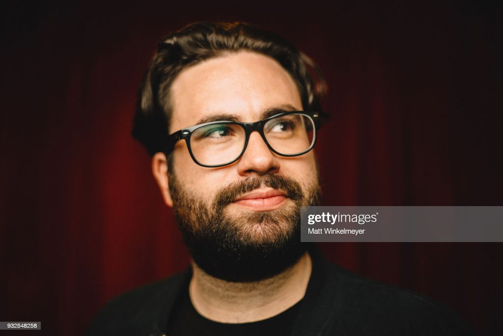 Portraits - 2018 SXSW Conference and Festivals
