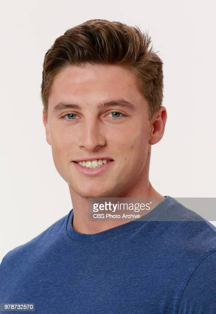Brett Robinson is a houseguest on BIG BROTHER Celebrating its 20th season BIG BROTHER follows a group of people living together in a house outfitted...