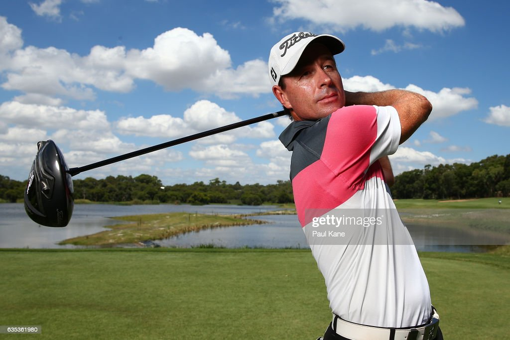 ISPS HANDA World Super 6 Perth - Previews
