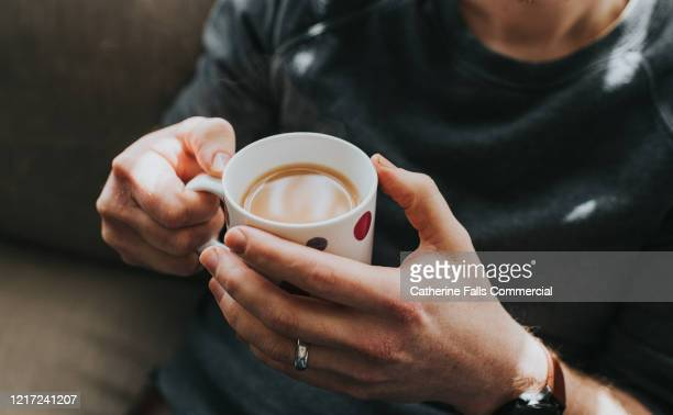 brew - gossip stock pictures, royalty-free photos & images