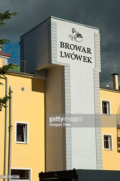 CONTENT] Brewery in Lwowek Slaskisouthwestern Poland to some extenct it is the only brewery in the Lower Silesia region