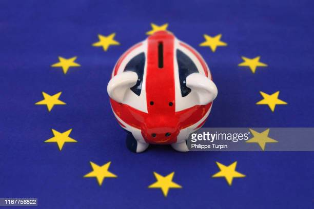 brexit - brexit stock pictures, royalty-free photos & images
