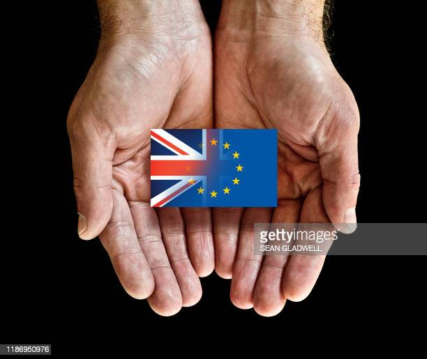 brexit - 国民投票 ストックフォトと画像
