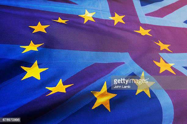 brexit.uk leaving the eu. - brexit stock pictures, royalty-free photos & images