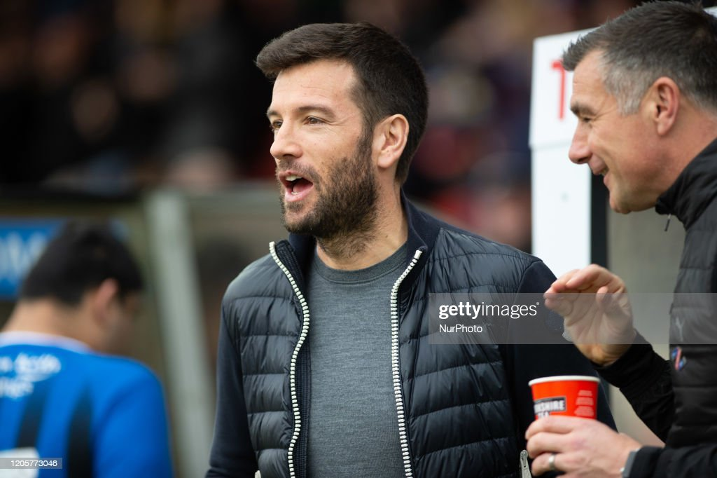 Rochdale manager betting odds binary options trading signals video