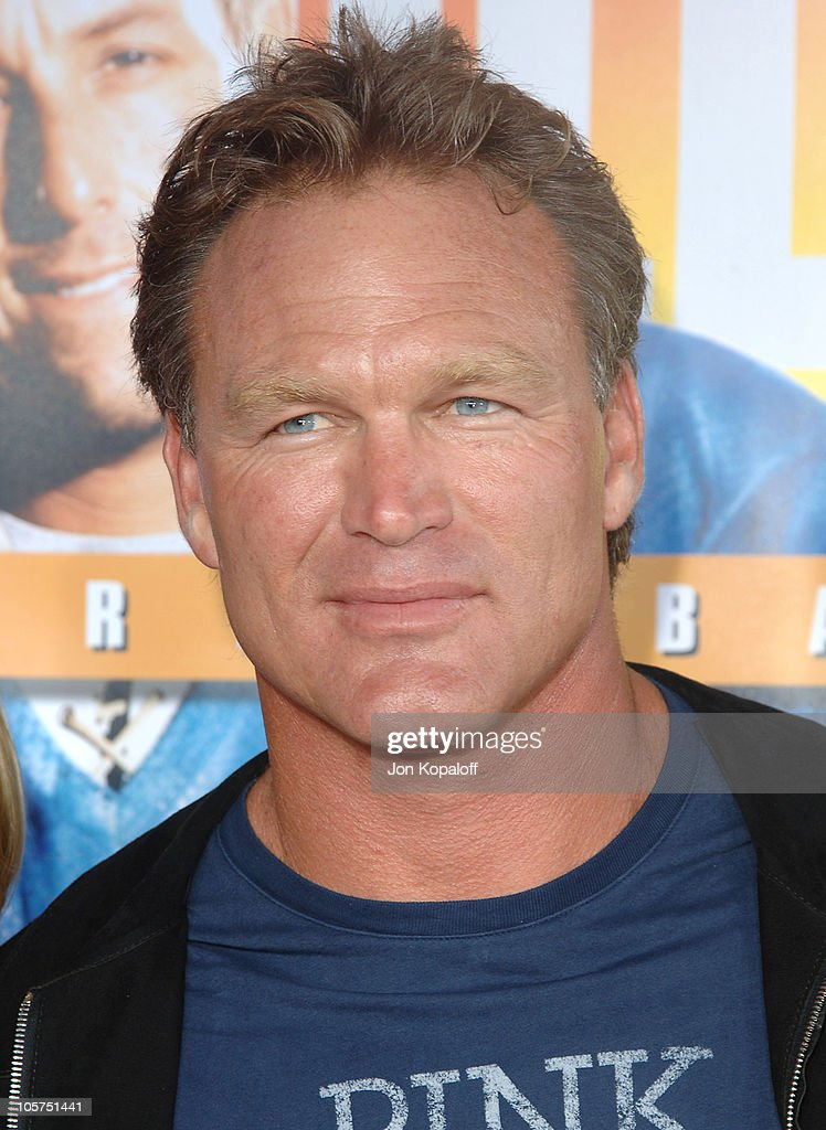 """The Longest Yard"" Los Angeles Premiere - Arrivals"