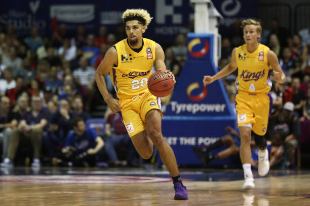 the latest 897d9 f0f02 Forgotten Prospects: Brian Bowen | The Scorecrow