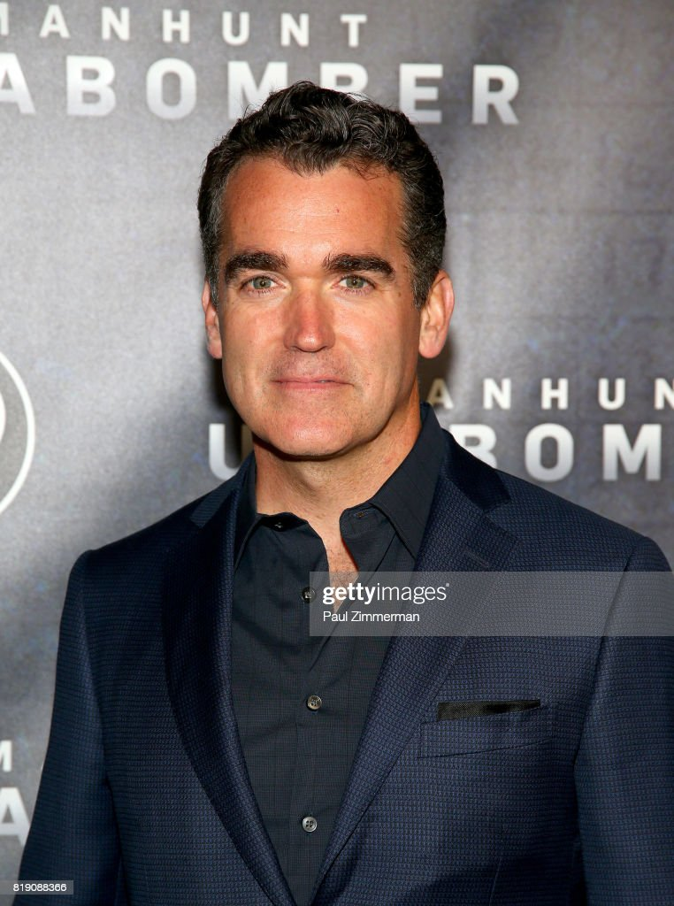 """Discovery's """"Manhunt: Unabomber"""" World Premiere"""