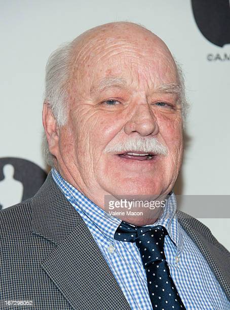 Brian DoyleMurray attends Academy Of Motion Picture Arts And Sciences Hosts A Wayne's World Reunion at AMPAS Samuel Goldwyn Theater on April 23 2013...