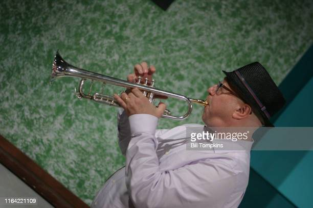 60 Top Latin Jazz Pictures, Photos and Images - Getty Images