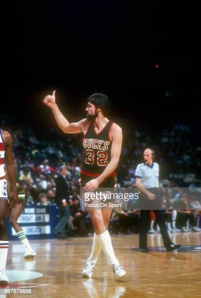 229点のバスケ指導者 ブライアン・ウィンターズのストックフォト ...