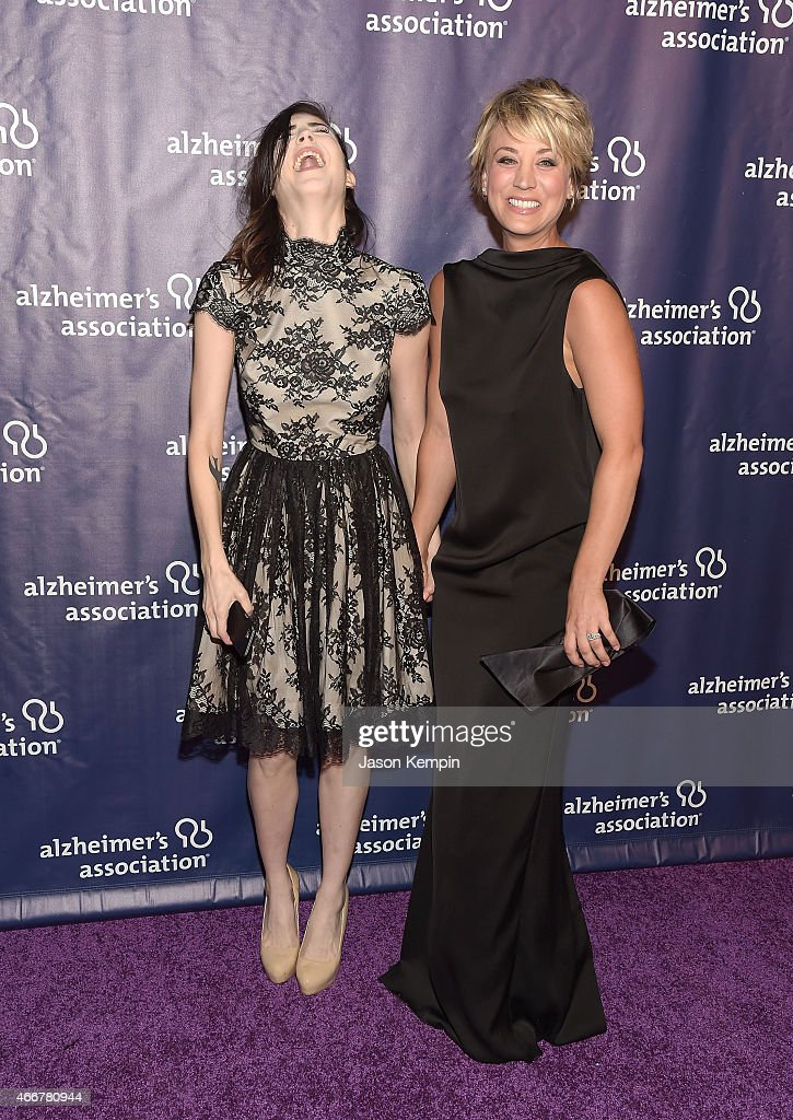 "23rd Annual ""A Night At Sardi's"" To Benefit The Alzheimer's Association - Arrivals : News Photo"