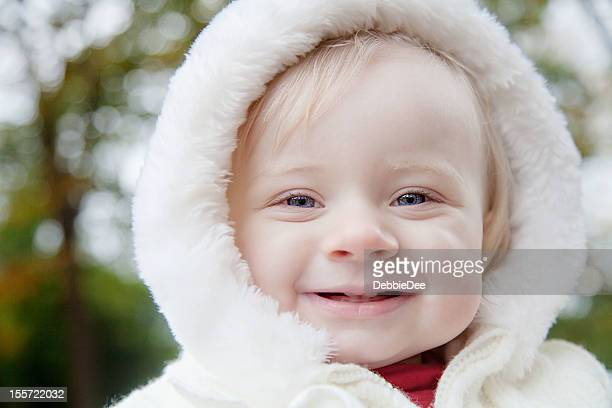 brianna - ireland stock pictures, royalty-free photos & images