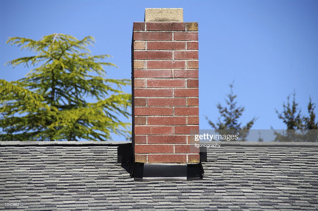 Image result for Chimney Repair istock