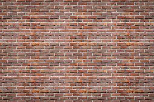 Brick Wall Background (3:2 Format) 989479536