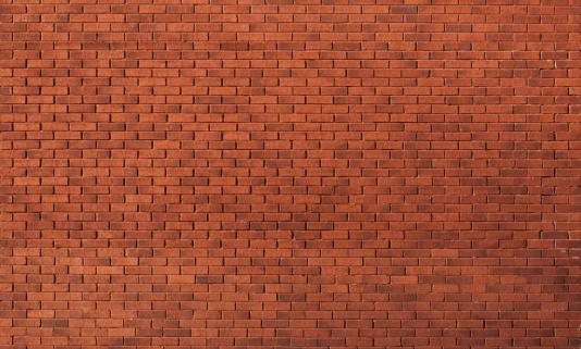 Brick Wall, Modern 465849879