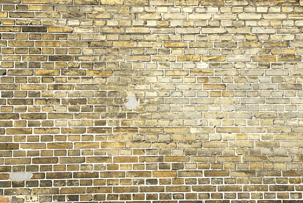 Free yellow brick wall background Images, Pictures, and Royalty-Free ...