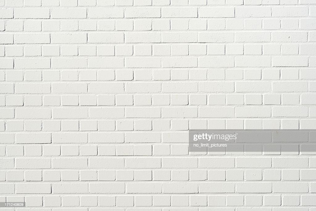 brick wall : Stock-Foto