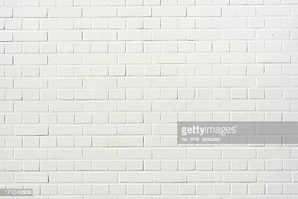 brick wall - brick stock pictures, royalty-free photos & images