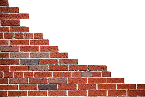 Free Wall Brick Red Images Pictures And Royalty Stock Photos