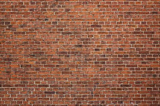 Brick wall 509894935