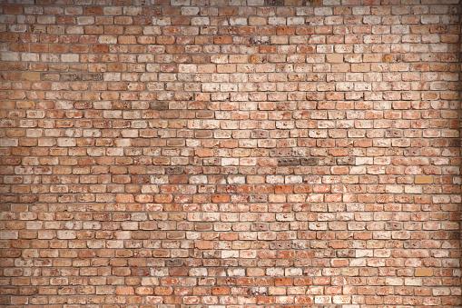 Brick wall 637818092
