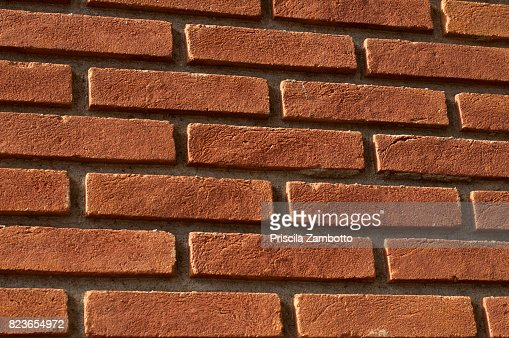 Keywords Back Backgrounds Brick Wall Building Feature Cement Close Up