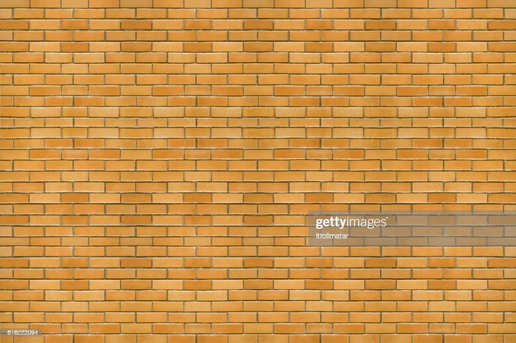 brick wall texture background  for interior or exterior : Stock-Foto