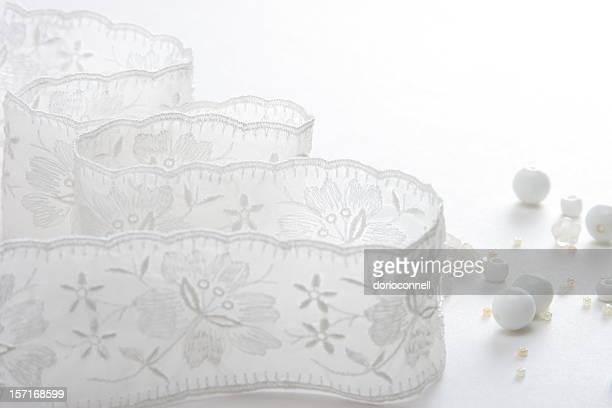 Accessoire de mariage