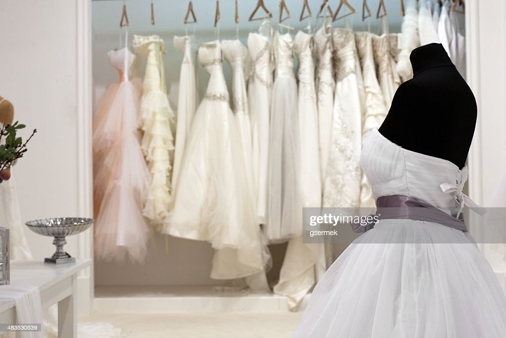 Image result for Dresses istock