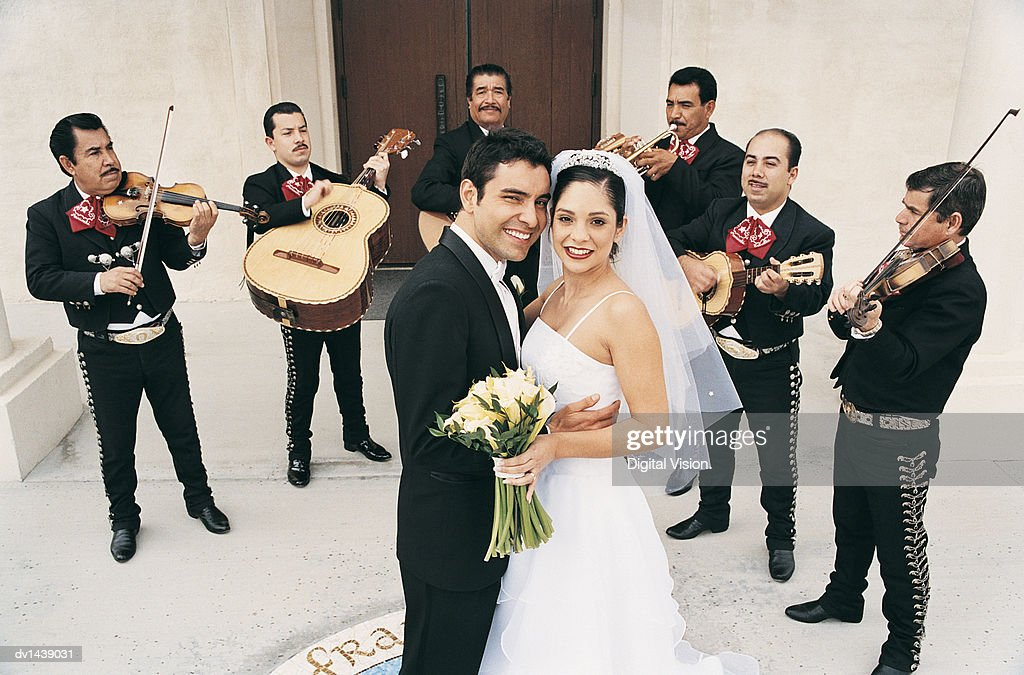 pros the brides gettyimages band and wedding or story of dj bride bands choice cons each