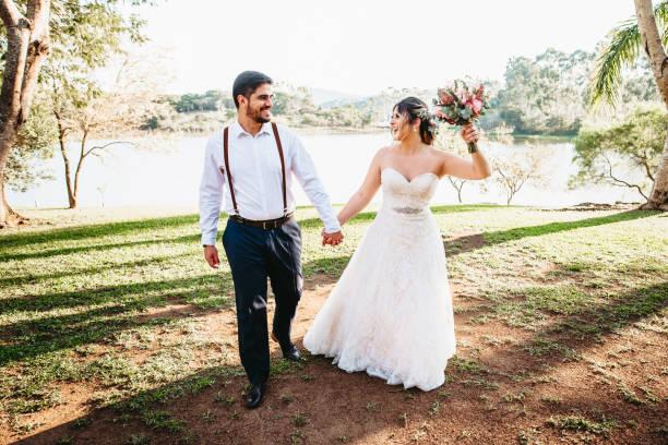 elopement wedding venues
