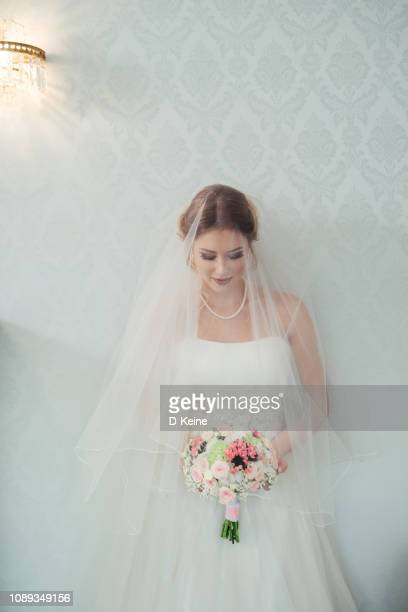 bride - 2019 stock pictures, royalty-free photos & images