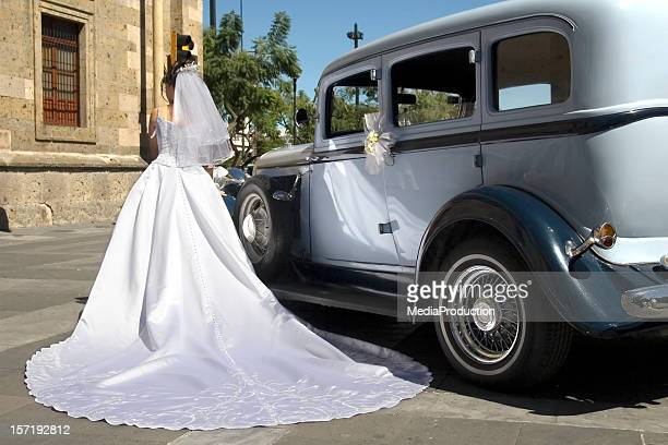 bride - beautiful wife pics stock pictures, royalty-free photos & images