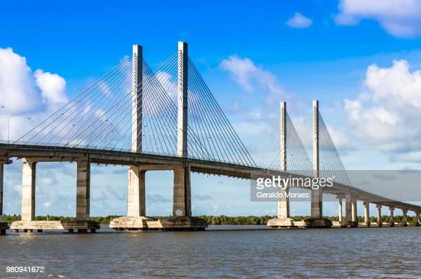 Bridge - Aracaju / Sergipe / Brazil
