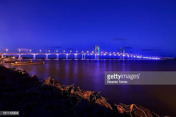 Bridge Aracaju-Bar