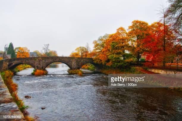 Bridge at Kendal