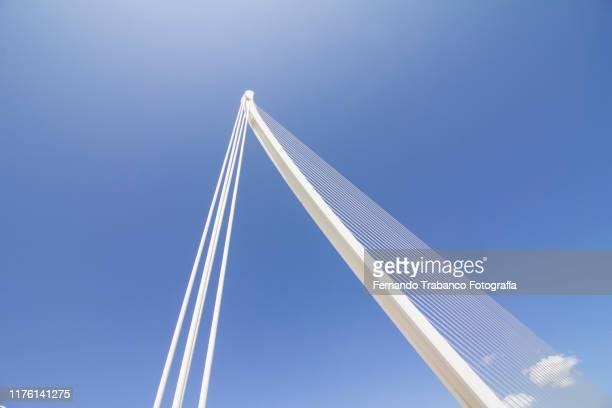bridge of l'assut de l'or, valencia (spain) - {{asset.href}} stock pictures, royalty-free photos & images