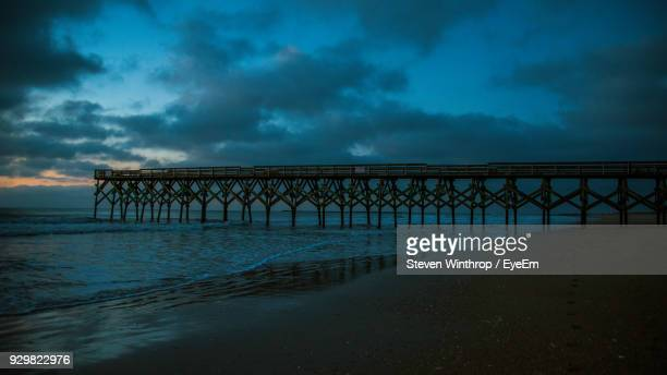 World S Best Wrightsville Beach Stock Pictures Photos And
